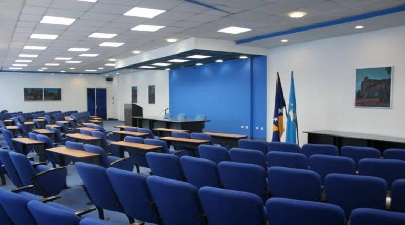 Konstituirajuća sjednica 9. saziva Skupštine TK najavljena za srijedu, 14. novembra