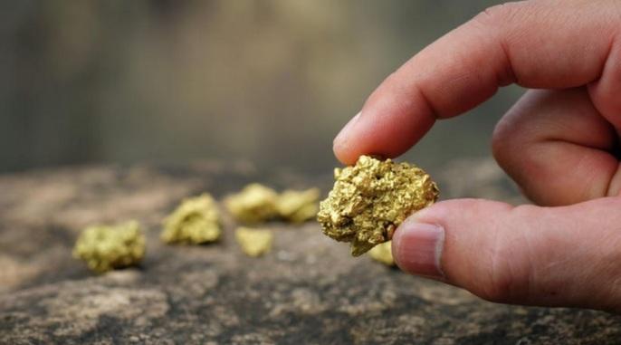 Koncesiju na bogata nalazišta zlata i drugih ruda država prodala za svega milion KM