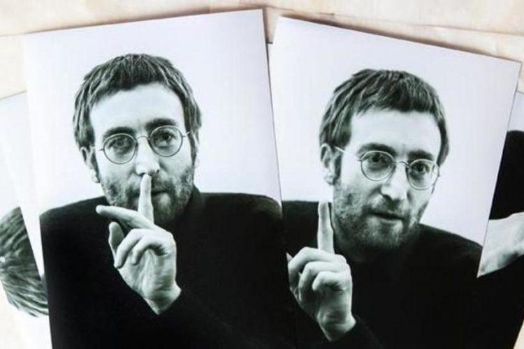 Godišnjica smrti: Legendarni John Lennon ubijen prije 38 godina