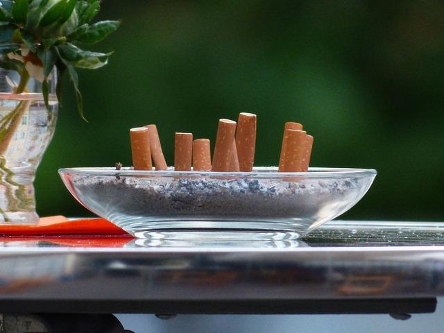 Objavljene cijene cigareta koje će biti aktuelne od januara 2019. godine