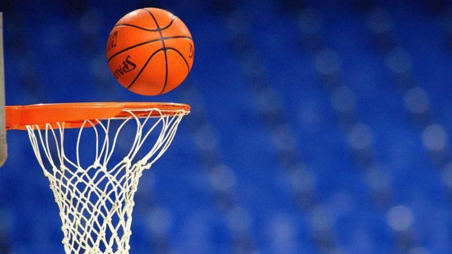 Košarka: Novosti iz KK IBU Spartans