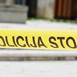 Samoubistvo u Tuzli