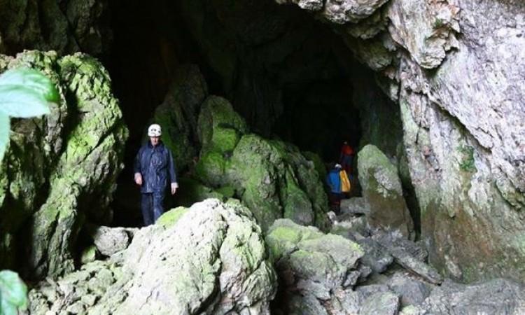 Kod Tomislavgrada pronađeni tragovi ljudske civilizacije stari 17.000 godina