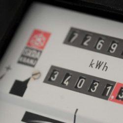 Privrednicima veći računi za električnu energiju!