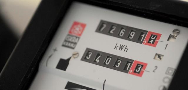 EP BiH: Ljetno računanje vremena i periodi tzv.jeftinije i skuplje električne energije