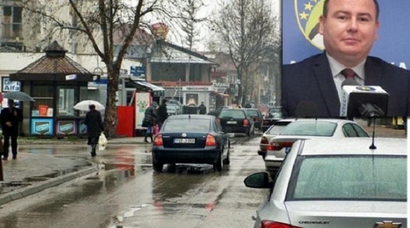 Visoki dužnosnik KO SDA TK: Bivši ministar u Vladi TK demolirao kafić u Živinicama