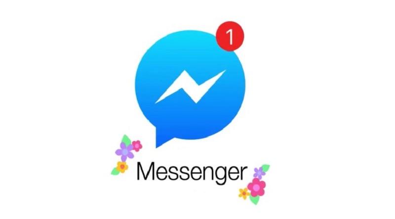 Messenger mijenja izgled i uvodi opciju koja vas neće ostaviti ravnodušnim