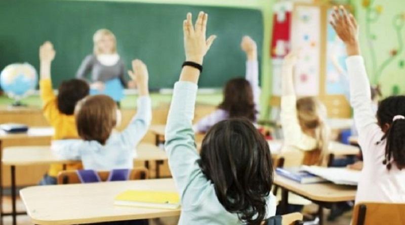 Kraj zimskog raspusta: Sutra počinje školska nastava u Tuzlanskom kantonu