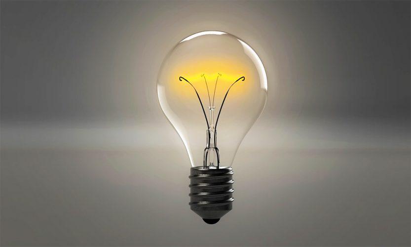 Vlada Federacije BiH, Elektroprivreda i Udruženje poslodavaca FBiH postigli dogovor oko povećanja cijene električne energije za poslovne subjekte u FBiH