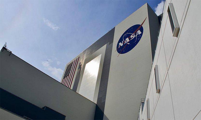 Blokada američke vlade: Uposlenici NASA-e primorani da čiste toalete