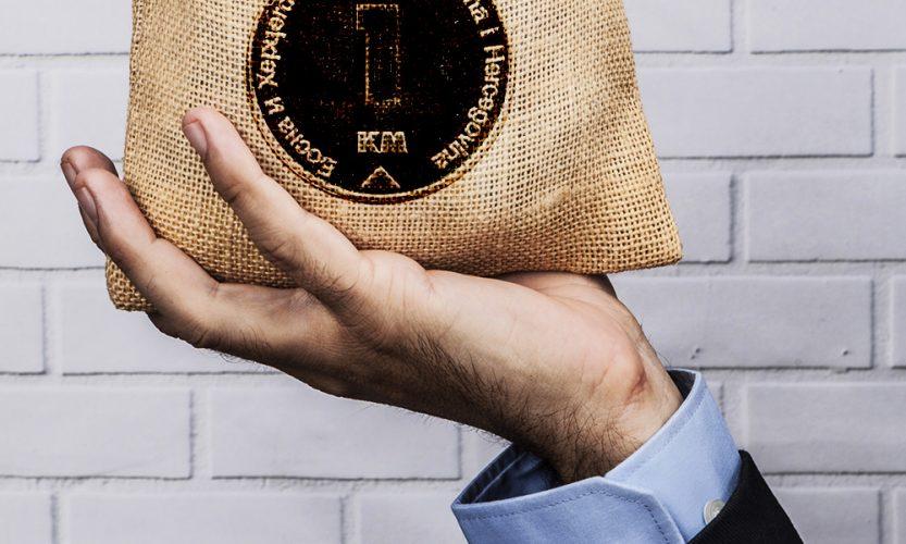 Isplata penzija u FBiH 5. februara, penzije bez povećanja