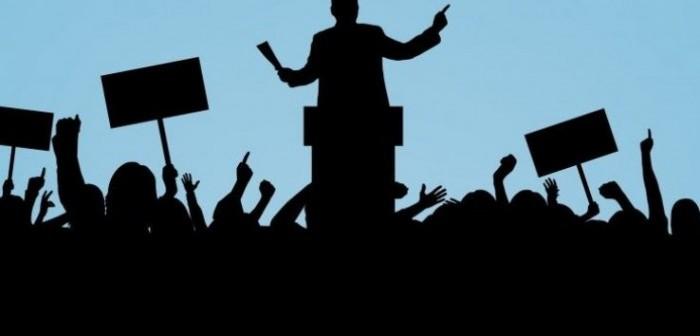 Deset tema koje će obilježiti bh. politiku u toku 2019. godine