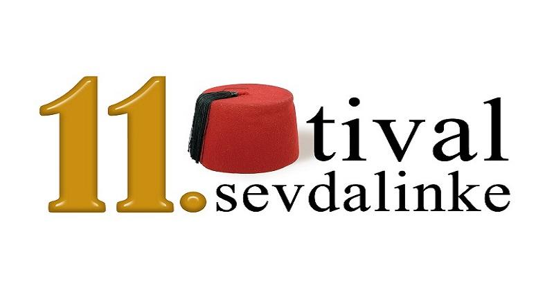 11. Festival sevdalinke u Tuzli: Otvoren konkurs za nove kompozicije