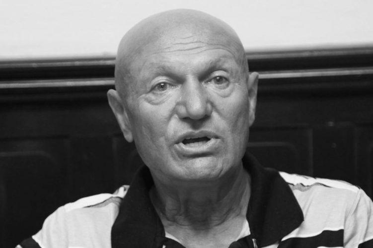 Poginuo Šaban Šaulić: Pjevač narodne muzike umro poslije teške saobraćajne nesreće