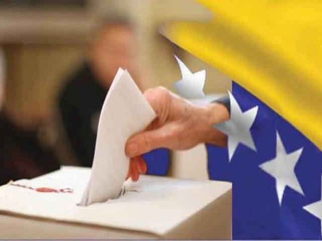 Pod lupom: Prijevremeni izbori protekli uglavnom u skladu s Izbornim zakonom
