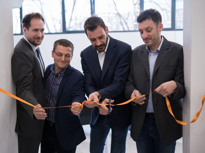 Infobip u Tuzli otvorio ured, do kraja 2019. godine planira zaposliti još 80 stručnjaka u BiH