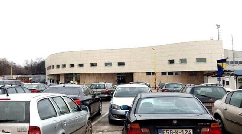 Nova zgrada Aerodroma Tuzla: Jedini u državi točit će gorivo u avione