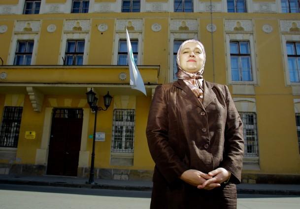 Novinar iz Visokog prijavio općinsku načelnicu za širenje nacionalne i vjerske mržnje