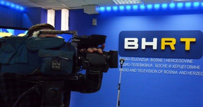 Nakon niza skandala građani neće da plaćaju RTV taksu, ugroženo je oko 1.000 radnih mjesta