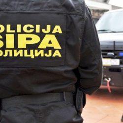 SIPA dobija sektor za obračun s terorizmom