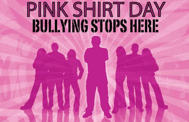 Danas obilježavanje Dana ružičastih majica u školama širom BiH