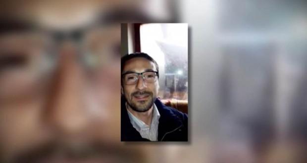 Policija traga za Edinom Gačićem nakon ubistva pripadnika FUP-a