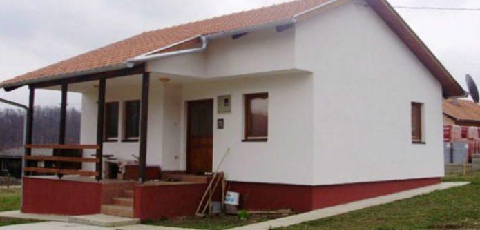 Rješavanje stambenog pitanja: Kako od vlasti dobiti sredstva za subvenciju kamata?