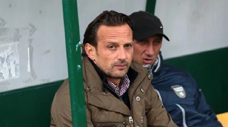 Mirza Varešanović preuzima FK Tuzla City
