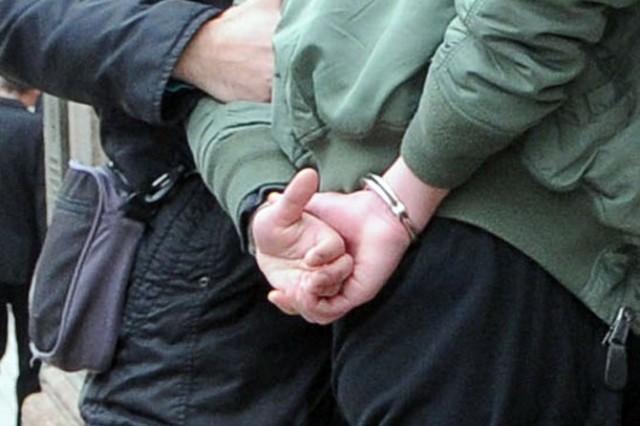 Osumnjičeni za ubistvo starca kod Laktaša sproveden u Tužilaštvo