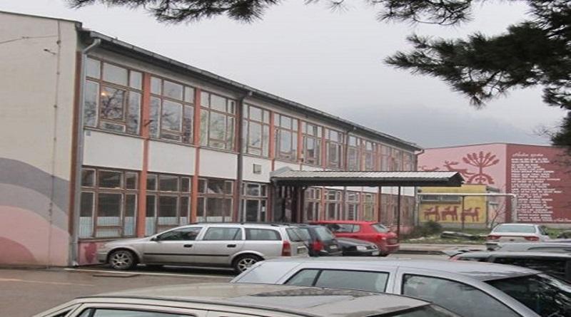 Novi incident u školi: Nastavnica se obračunala sa direktoricom