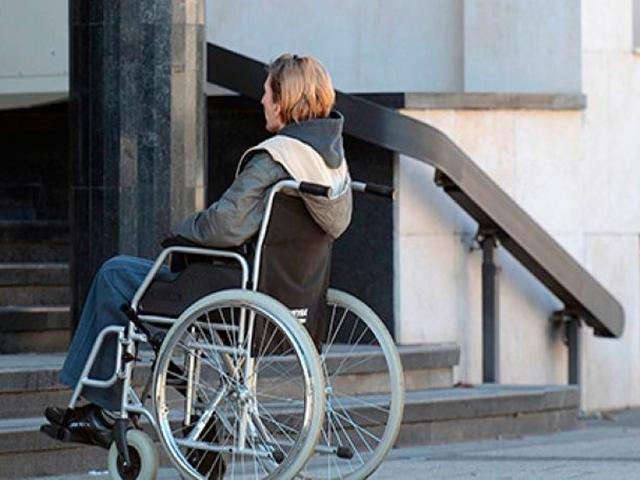 Danas u Tuzli izložba radova osoba sa invaliditetom