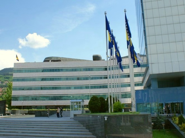 Unija veterana TK pozvala političare da zaštite građane BiH