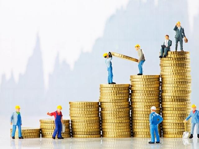 Privrednici u TK ne očekuju značajnije promjene u poslovanju