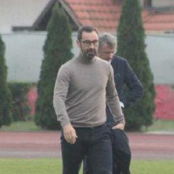"""FK Sloboda dočekuje NK Čelik: """"Želimo nova tri boda"""""""