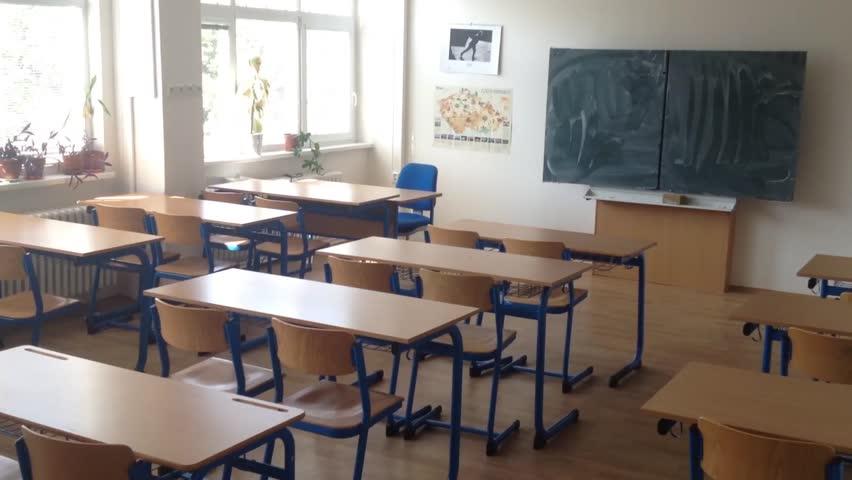 Smanjen broj zainteresovanih za rad u obrazovanju TK