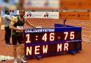 Amel Tuka slavio u Ostravi, kvalifikovao se na Svjetsko prvenstvo