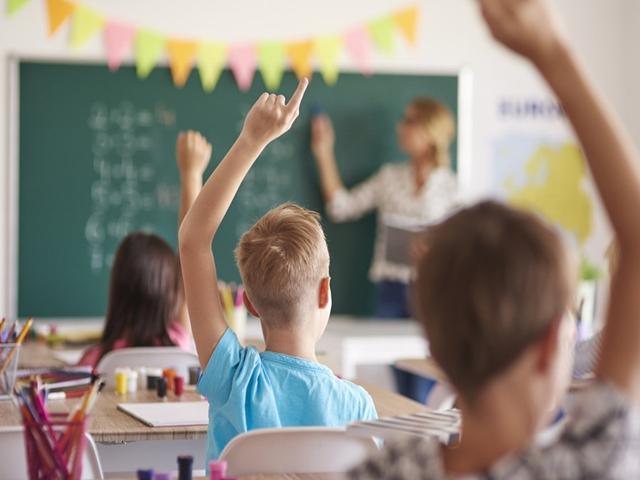 Međunarodna reakcija na rezultate TIMSS istraživanja: BiH je zapala u krizu učenja