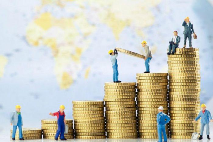 Objavljena lista najbogatijih zemalja: Ono što je za BiH rast, za druge je stagnacija