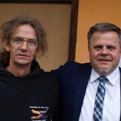 Lukavac: Likovna izložba Mehmeda Šišića