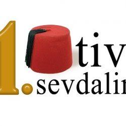 "11.Festival sevdalinke ""Sevdalinko u srcu te nosim"" u junu na otvorenom"