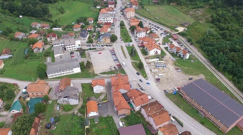 Općina Sapna dodijelila podsticaje za rađanje djece