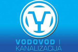 """JKP """"Vodovod i kanalizacija"""" Tuzla: Nabavljena oprema u vrijednosti od oko 100.000 KM"""