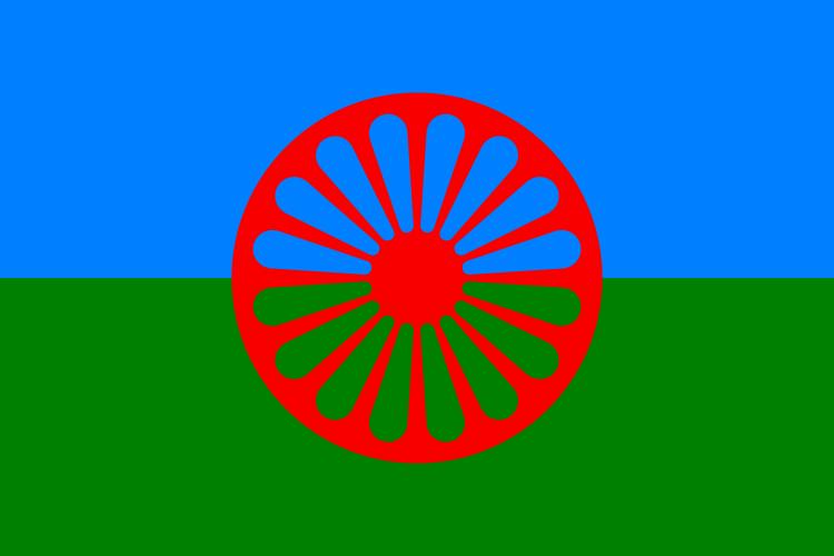 Vlada TK:Čestitka povodom Svjetskog dana Roma
