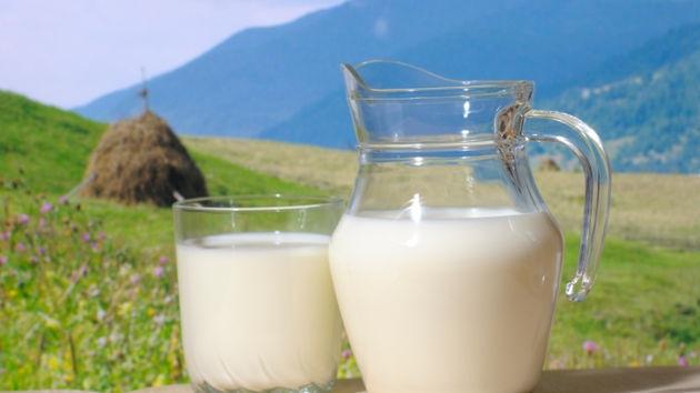 Banovići: Objavljen Javni poziv za podsticaj proizvođačima svježeg kravljeg mlijeka