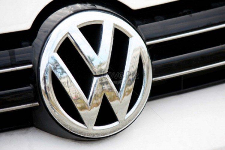 Volkswagen će investirati u BiH?