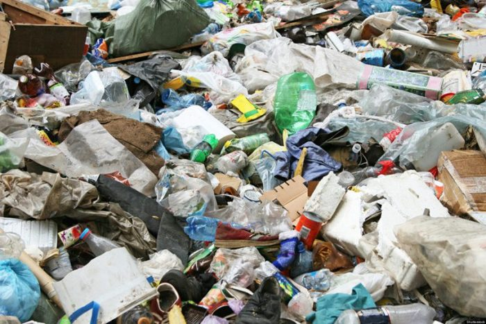 Podržana izgradnja sanitarne deponije u Tuzlanskom kantonu