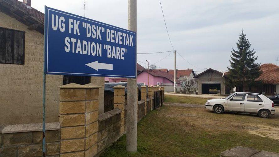 Samo u BiH: Uprava kluba podnijela ostavku, ključeve ostavili u mjesnoj zajednici