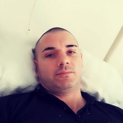 Tuzla: U pucnjavi povrijeđen Goran Ramić