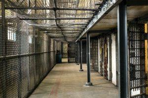 Državljanin BiH zarobljen u Iraku, prijeti mu smrtna kazna