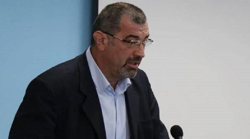 Vujović na čelu Skupštine TK, nova većina broji 19 zastupnika